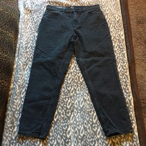 BDG Urban Outfitters mom high rise jeans 29 new